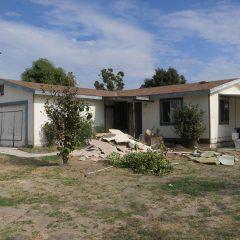 House Flip 1, San Bernardino CA