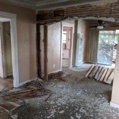 House flip 5, San Bernardino CA