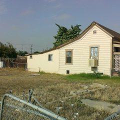 House Flip 4, San Bernardino CA