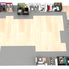 IKEA, home furnishing store