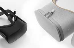 Designing in 3D and with Virtual Reality